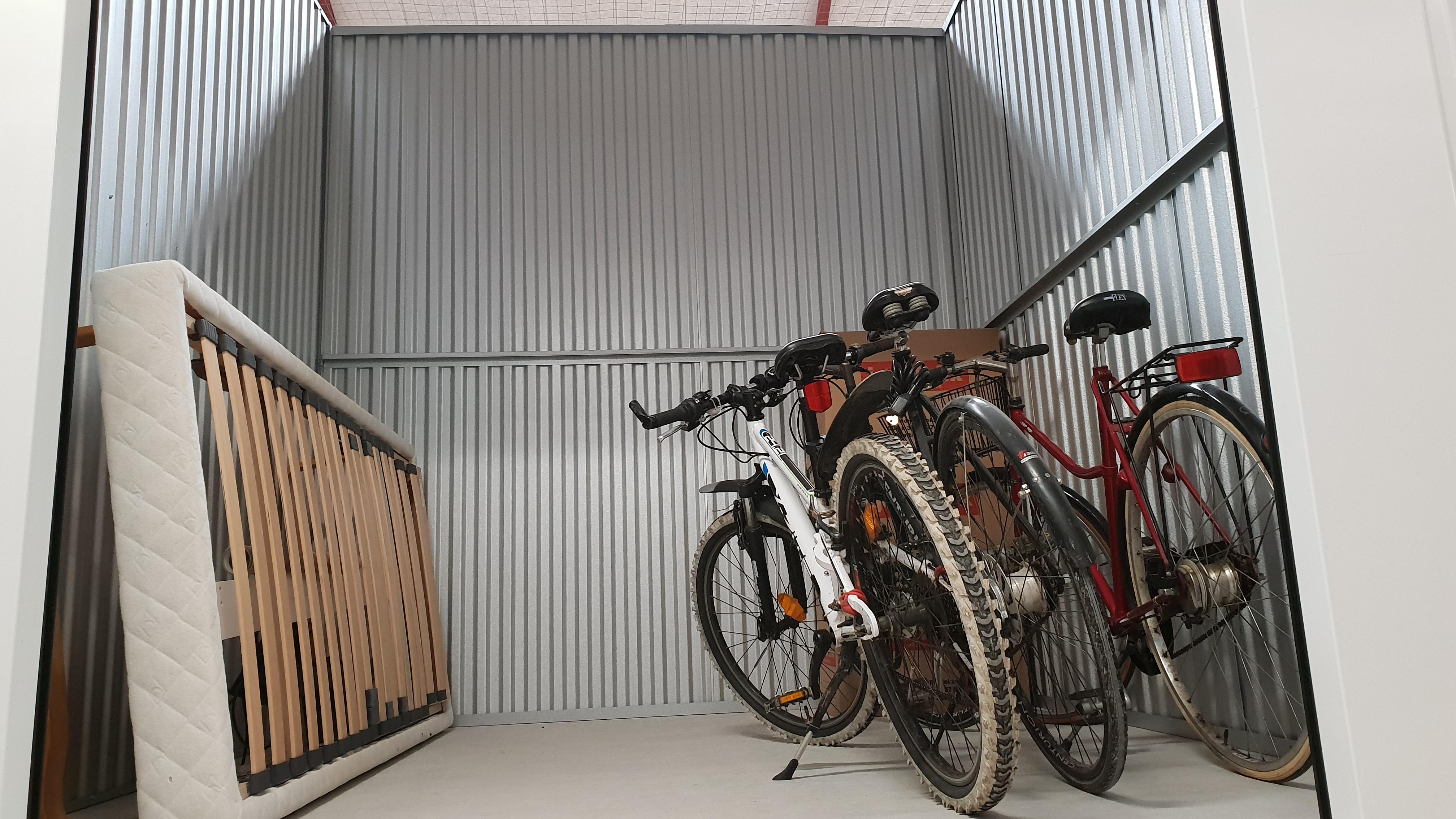 Picture of: Depotrum